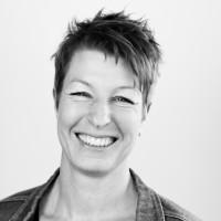 Katarina Wetter Edman