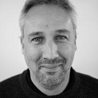 Tomas Edman