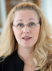 Sofi Nordmark