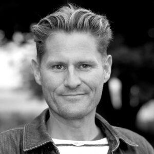 Kalle Pettersson